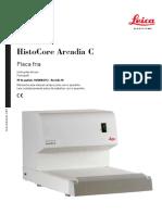 HistoCore_ArcadiaC