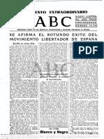 ABC SEVILLA-23.07.1936-pagina 001