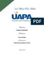 TRABAJO FINAL TERAPIA CONDUCTUAL.docx
