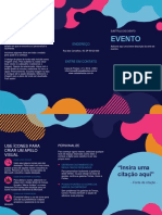 Evento de marketing.docx