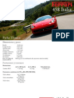 Ficha_Tecnica_Ferrari_458