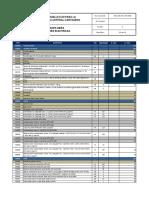 ING-DOC-MC-019-O365 REV 0.pdf
