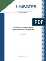 Giovana Käfer.pdf