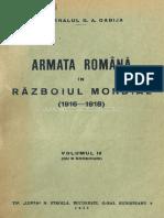 BCUCLUJ_FG_290126_1936_004.pdf