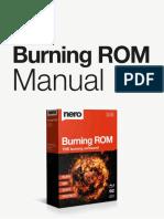 NeroBurningROMManual-ES
