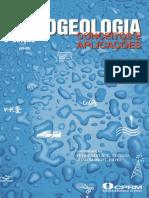 Livro de Hidrologia 2 Edição
