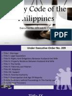 Familycodeofthephilippines Report 141225220943 Conversion Gate01