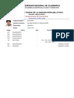 NotasCursosEstudiantePDF.pdf