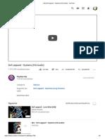 (13) Def Leppard - Hysteria (HQ Audio) - oxford.pdf