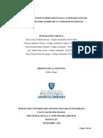 proyecto psico.docx