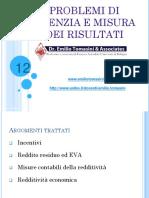 12 2016 2017 PROBLEMI DI AGENZIA (1).pptx