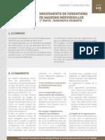 fi-pathologie-batiment-a01-mouvements-fondations-maisons-individuelles-01tassements