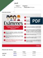 Examen-Final-Semana-8 psicologia-Social-y-Comunitaria-Grupo2-Intento-2.pdf