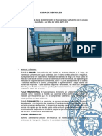 CUBA-DE-REYNOLDS (1).docx