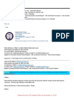 Document L_Outside Counsel Request - UNC and Board of Governors - Time Sensitive Request.pdf