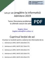 FMI_Solutii_la_subiecte_2019.pdf