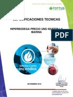 5. Esp Tec - Hbpu Quitos La Marina