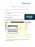 Tutorial_SQL_GeoSAMPA - Baixando o Croqui do Lote.pdf