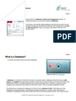 1 Mengenal Database Access