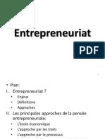 entrepreneuriat(master sceconomiques ).pptx