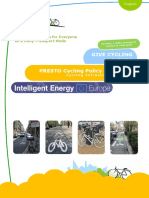 presto_policy_guide_cycling_infrastructure_en.pdf