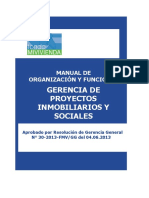 PLAN_10029_Manual_de_Organización_y_Funciones_de_la_Gerencia__de_Proyectos_Inmobiliarios_y_Sociales_del_FMV._2013.pdf