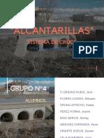 39482_7000043959_12-14-2019_205140_pm_SESION_13_ALCANTARILLAS_SIST._CRUCE_G4TT
