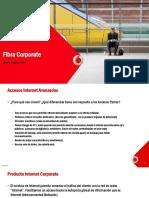 Fibra Corporate.ppt