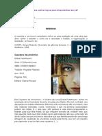 Editora Positivo - Soluções Didáticas