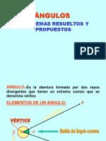 angulos-problemas-resueltos-y-propuestos