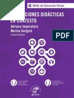 innovaciones_didacticas_en_contexto_-_imperatore-gergich.pdf