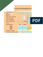 analise projeções.xls