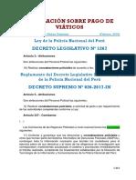 Legislación sobre pago de viáticos (Febrero, 2019).docx