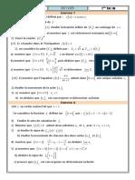 devoir-2-modele-5-20
