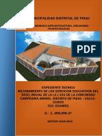 MEMORIA DESCRIPTIVA GENERAL-AMARU (1).pdf