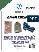 Addtech MCX-VF 0006_R0