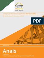 Artigos de E.S-FEES-completo2.pdf