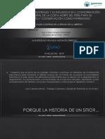 FINAL FINAL PONENCIA-PDF.pdf