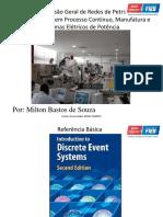 Slide3_SED.pdf