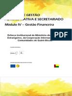 Manual_Gestão Financeira.pdf