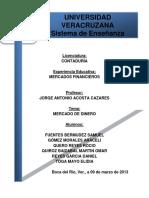 MERCADO-DE-DINERO (4) FINANZAS.docx