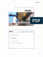 Interpretación de planos en soldadura.pdf