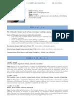 CV Himberg Web Oct2010