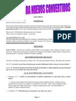 MANUAL PARA NUEVOS CONVERTIDOS.pdf