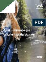 Folder Sustentabilidade_Tyvek_Espanhol VF ALTA (1)