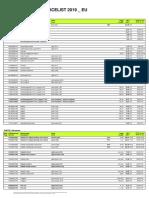 PL 2019 DE_AT_EU_IT_ES_22.10.2018 (1).pdf