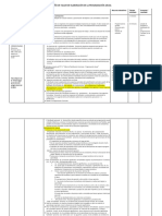 pista taller plan anual.docx