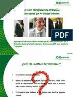 Protocolo_NO_UNIFORME.PPT