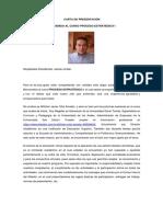 CARTA PRESENTACION-3.pdf