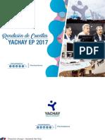 BROCHURE-RENDICIÓN-DE-CUENTAS-YACHAY-EP-2017-666_reduce